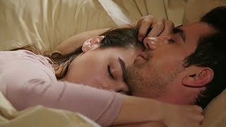 Ferhat Asli in Stone House eng sub Beauty Beast story PART 3 Black White Love Asfer