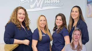 Miami Dental Group - Teeth Whitening Service in Doral
