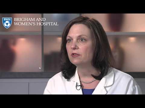Partners HealthCare Biobank Advancing Personalized Medicine Video