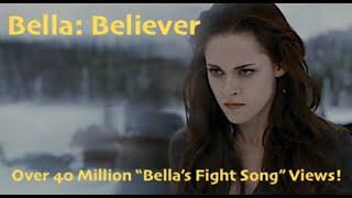 Bella: Believer