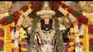 Alapisale Swamy   Sri venkatesham songs in Kannada   Rajkumar Bharathi Please like , share , comment and subscribe.