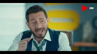 طارق فاق بعد فوات الآوان وعاوز يعترف بـ منة😯.. يا ترى هيعمل إيه لما يعرف إنها ماتت😯#لؤلؤ
