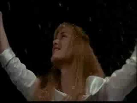Ballando Sotto La Neve Edward Mani Di Forbice Ice Dance