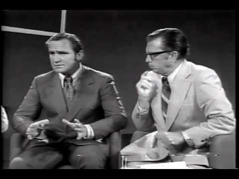 The Don Shula Show 17-0 Season January 15, 1973.  Super Bowl VII Winners.