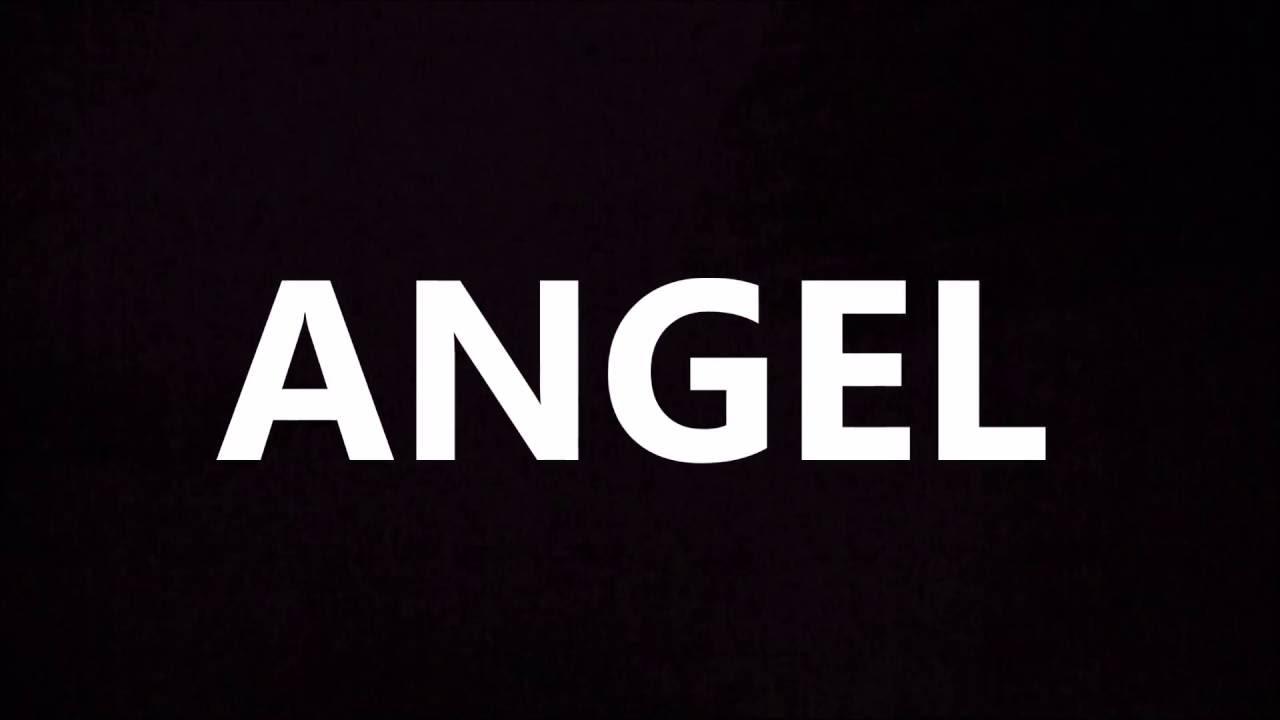 смотреть порно ангел фото