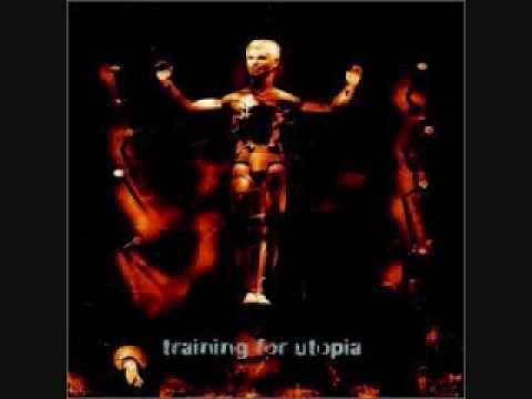 Training For Utopia -
