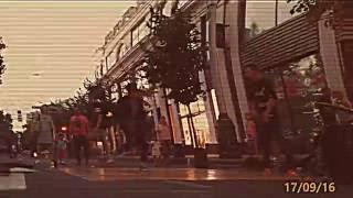 Смотреть клип Стас Экстаз - Капсула Времени