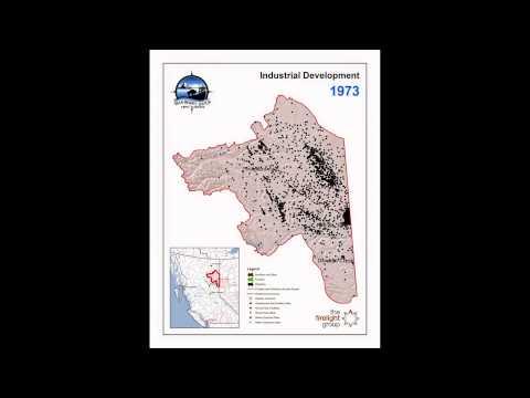 Landmark Treaty 8 lawsuit challenges Site C Dam, LNG