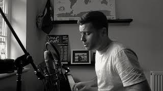 Video Ed Sheeran - Happier (Cover by Eddie Prové) download MP3, 3GP, MP4, WEBM, AVI, FLV Januari 2018