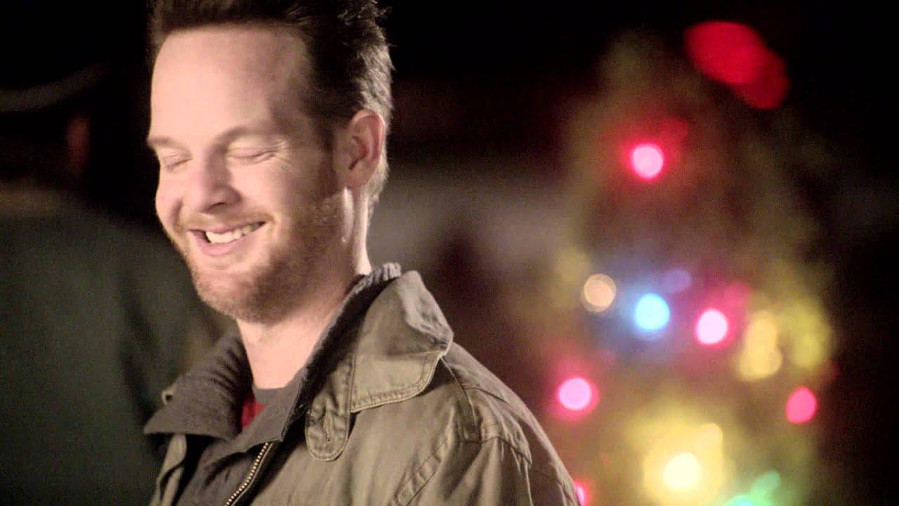 Lucky Christmas - Trailer - YouTube
