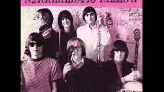 Jefferson Airplane Somebody To Love HQ