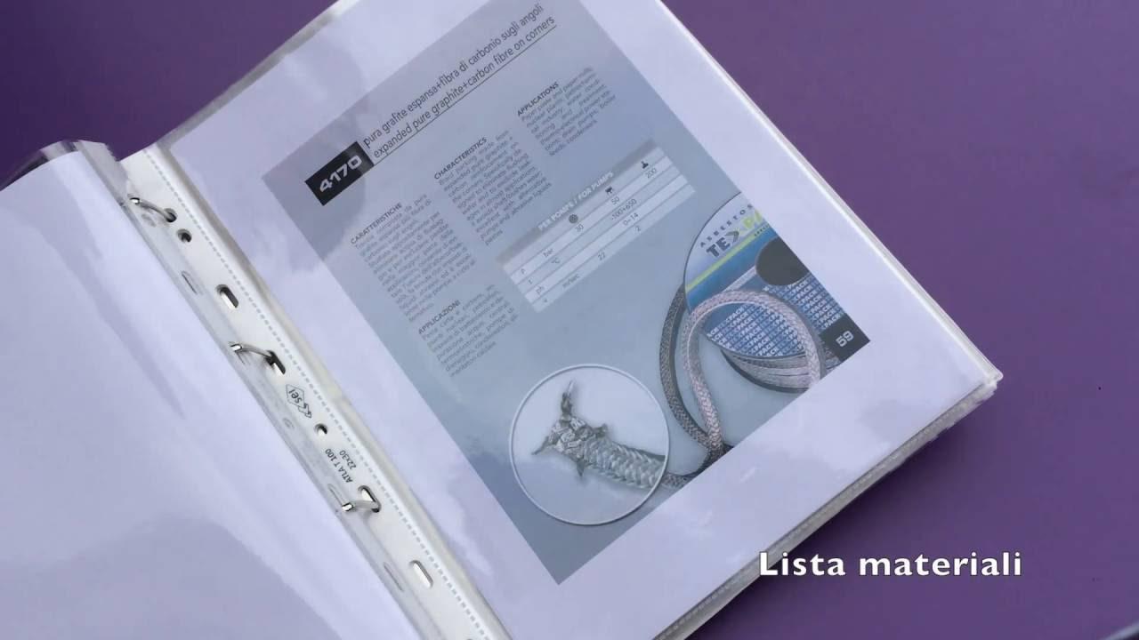 Fascicolo Tecnico Direttiva macchine e Direttiva ATEX
