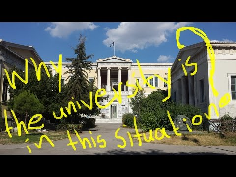 National Technical University of Athens, Hellas...