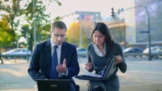Podatki i prawo podatkowe na Wydziale Prawa i Administracji UW