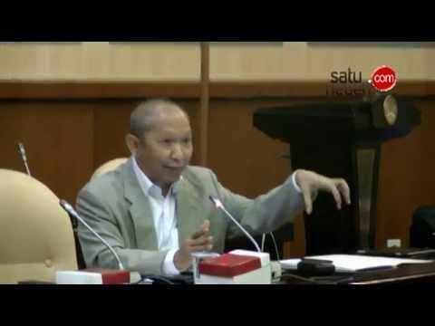 Seminar Solusi Permasalahan Energi Nasional - Tumiran #2