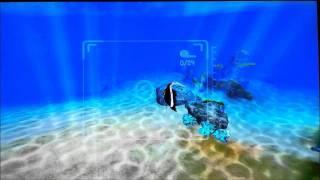 Sea Life Safari - Xbox Live Arcade Review