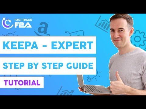 keepa-tutorial- -how-to-use-keepa-for-amazon-fba-sourcing-keepa-graphs-expert-level