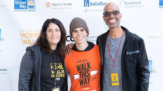 Cameron Boyce's Mom and Dad Share Family Photos of Their Late Son