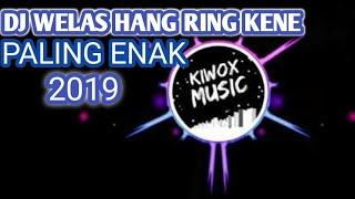 Download DJ Hang Ring Kene(versi gagak) || FULL BASS 2019 ||ORIGINAL REMIX BY KIWOX MUSIC ||