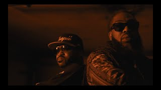 Quintin ft. Pastor Troy - What that MF Said  ( Directed by @WhoisHiDef )