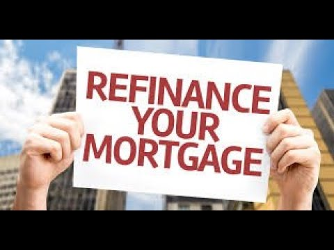should-i-refinance-my-mortgage?-how-do-i-refinance-my-mortgage?-and-how-do-i-calculate-my-savings?