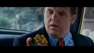 The Pursuit of Happyness: Rubik's Cube thumbnail