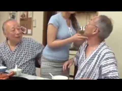 Kakek Sugi0n0