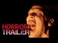 Monsters among men horror trailer hd 2017 mp3