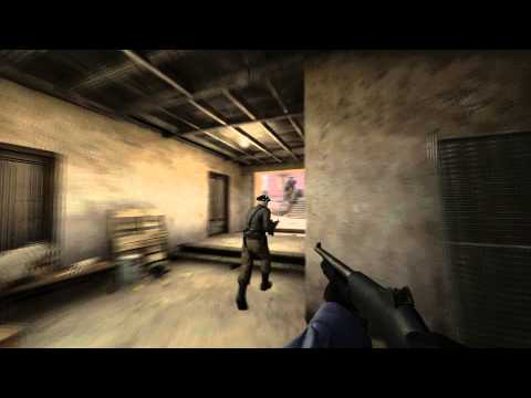 how to add 5 bots in csgo