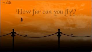 Fly with Me - Video Game Teaser