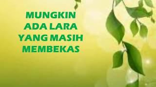 Download Video Marhaban Ya Ramadhan Selamat Menjalankan Ibadah Puasa, Teman MP3 3GP MP4