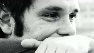 Trailer de la película Amarillo, rodada en Telde