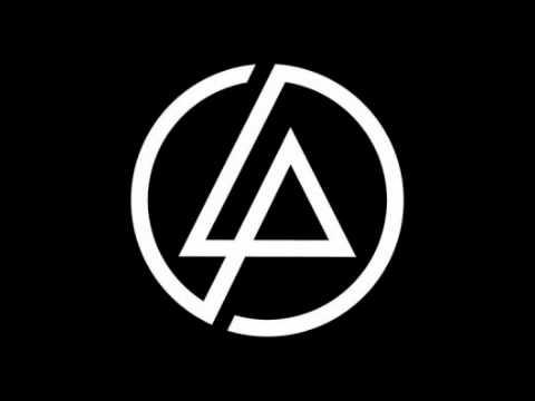 Linkin Park New Divide【高音質】