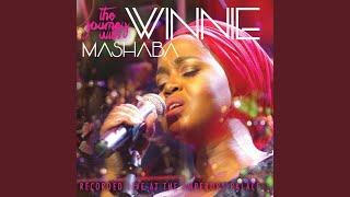 O Mohau Messiah / Haba Dule / Ha Le Bone (Live At The Emperors Palace)