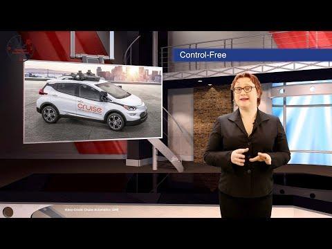 China Dominates EV World, Model 3 Voice Control, Autopilot Stupidity -  TEN Episode 193