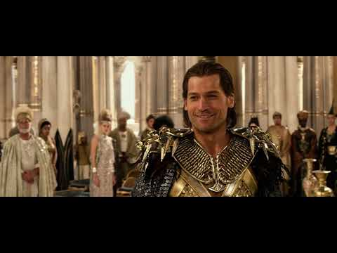 GOD OF Egypt Hollywood full movie in HD. full movie | watch online