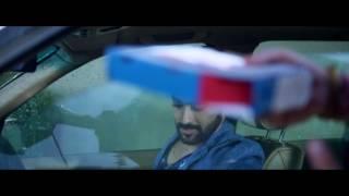 Sunroof (Full Video)   Eknoor Sidhu   Narinder Batth   Desi Crew   Latest Punjabi Song 2016  