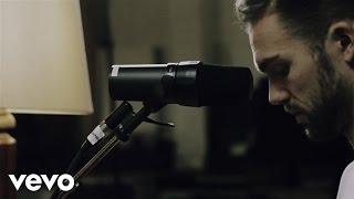 Lawson - Roads (Acoustic)