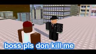 The Oder 4 Videos The Oder 4 Clips Clipfailcom - roblox horror story oder part 2