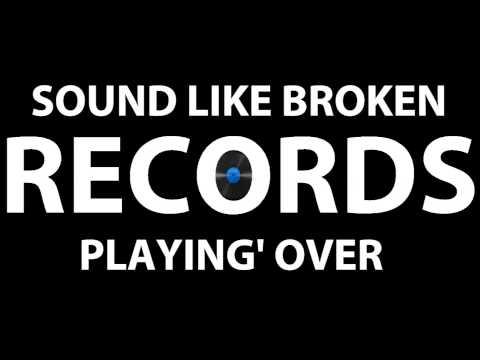 A Skylit Drive - ''I Love The Way You Lie'' (Rihanna Cover) (Punk Goes Pop 4) Lyric Video