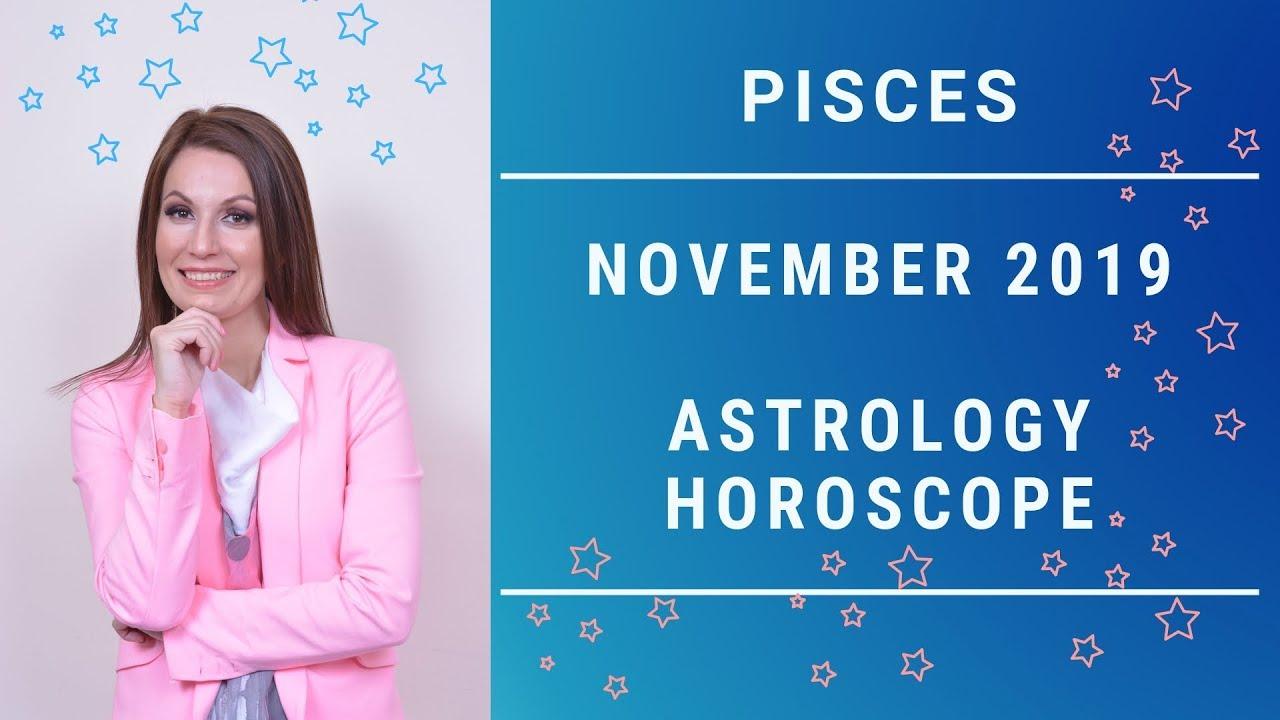 kelley rosano pisces december 2019 horoscope