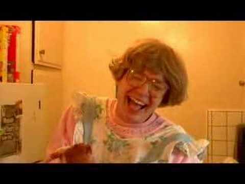 EASY HEALTHY PROTEIN MUFFINSKaynak: YouTube · Süre: 6 dakika45 saniye