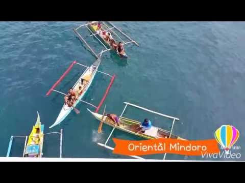 Calapan,Oriental Mindoro