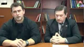 Опиумные войны   Максим Калашников и Владимр Хомяков о Егоре Бычкове