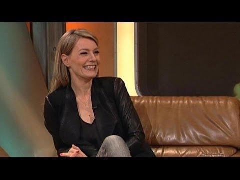 Sie knallt wieder - Martina Hill - TV total