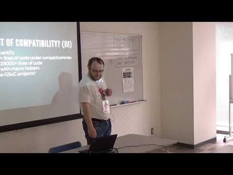 P01C: How to break long term compatibility in NetBSD - Joerg Sonnenberger
