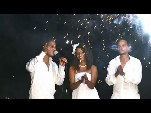 Eritrea - Robel Michael - Men Zeygage - መን ዘይጋገ  - New Eritrean Music 2015