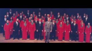 Hallelujah - powerful version - Coral 25 de Julho