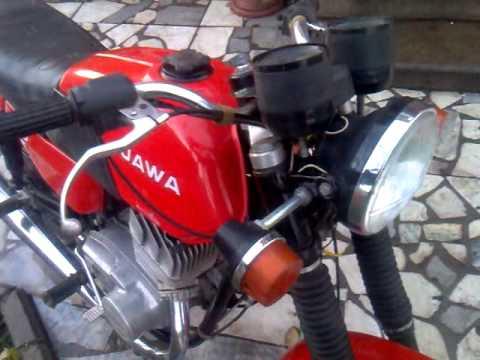 JAWA-350