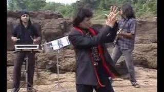 Sindhi Song | Jhulelal Dum Mast Kalandar  by Raj Juriani | مست قلندر | 016